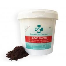 Blood Powder European Pet Pharmacy's Blood powder