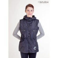 Scucka Dona Training Vest