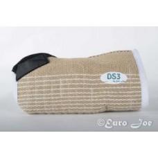 Euro Joe DS 3 Training Sleeve