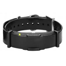 Dogtra ARC 800 Ecollar Additional replacement collar .