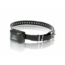 Dogtra YS 300 Anti bark Collars