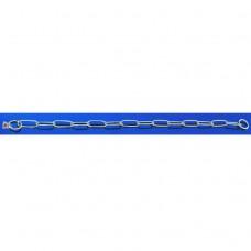 Herm Sprenger Stainless Fursaver chain