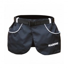 Raddog kilt . Training skirt