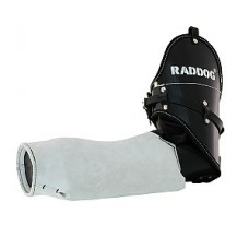 Raddog Full Sleeve
