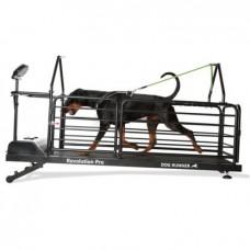 Dog Runner – Revolution Pro