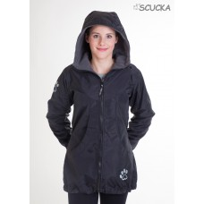 Scucka Lady warm Training Jackets Coats