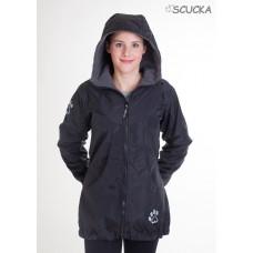 Scucka Lady warm Training Jackets Coats
