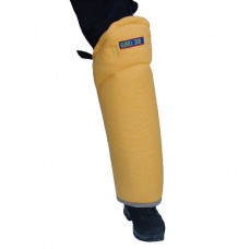 Leg Sleeves with Velcro Number 2