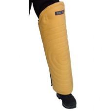 Leg Sleeves No5