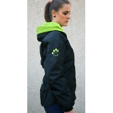 Scucka Midway Warm Training Jackets Coats