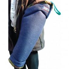 Nyclot Sleeve Number 5