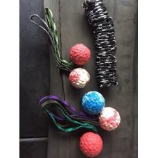 Balls Magnetic