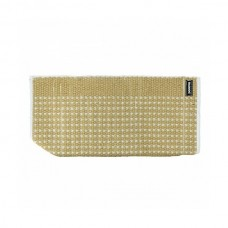 Raddog Sleeve Covers  Jute