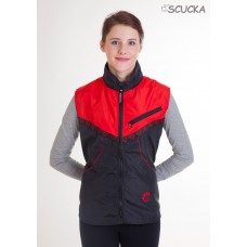 Scucka Smart light duo Training Vests