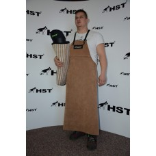 Leather Aprons Helper