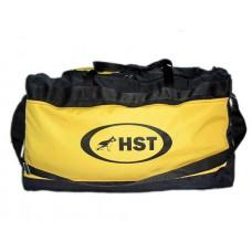 Helper Decoy Bags HST