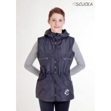 Scucka Dona Training Vest unisex