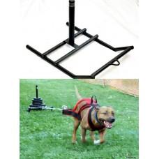 Firepaw Drag sleds 3 kg