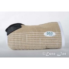Euro Joe DS 3 Training Sleeve