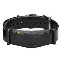Dogtra ARC 800 Ecollar Additional replacement collar .