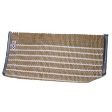 HST Sleeve Covers  Jute