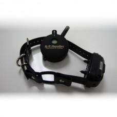 K9 800 E collars