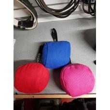 MAXI Nyclot ball