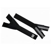 Julius K9 IDC Harness chest pad